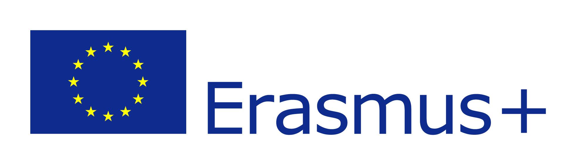 Erasmus+ 2018 bis 2020: Meine Schule – mein Leben
